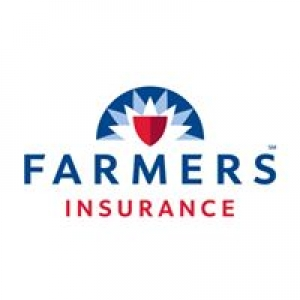 Steve Bazan Farmers Insurance
