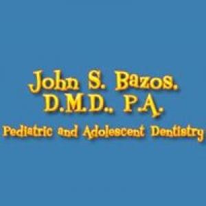 John S. Bazos, D.M.D., P.A.