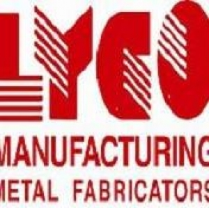 Lyco Manufacturing