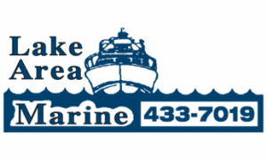 Lake Area Marine