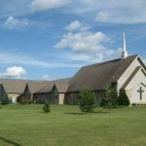 Ascension Lutheran Church Elca