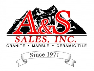 A and S Sales