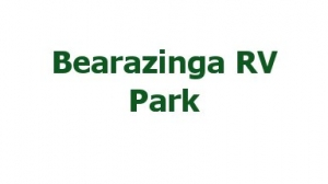 Bearazinga RV Park