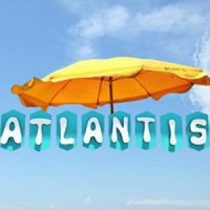 Atlantis Lodge Inc