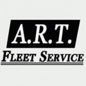 ART Fleet Services Snow Removal