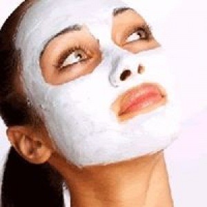 Amour Skin Care