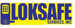 Loksafe Services Inc