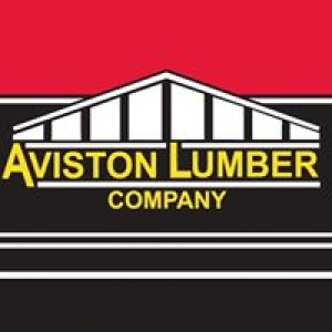 Aviston Lumber Co