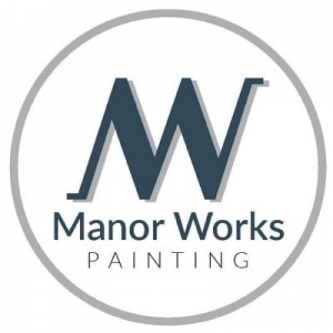 Manor Works Painting