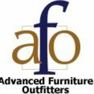 Advanced Furniture Outfitters