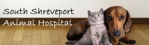 South Shreveport Animal Hospital