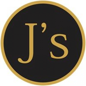 JS Cleaners