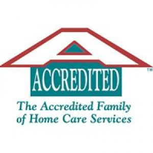 Accredited Nursing Services