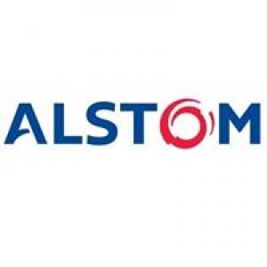 Alstom Power Inc