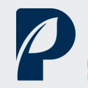 Dental Pay Inc