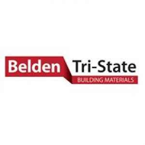 Belden Atlantic Brick Co