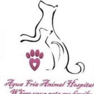 Agua Fria Animal Hospital