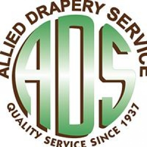 Allied Drapery Service