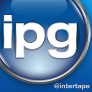 Inter-Tape Polymer Group