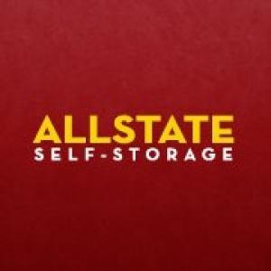Allstate Self Storage