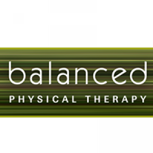 Balanced Physical Therapy LLC