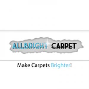 All Brite Carpet Cleaning