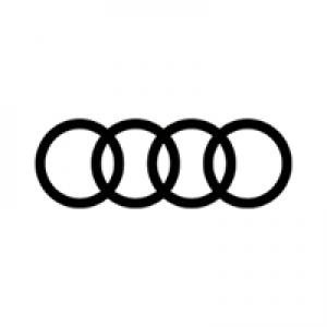 Barrier Audi Southcenter