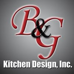 B & G Kitchen Design