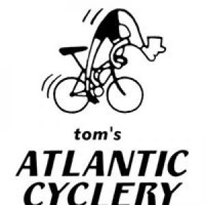 Atlantic Cyclery