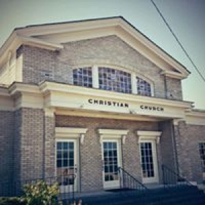 Astoria Christian Church