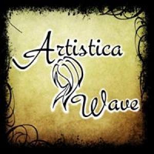 Artistica Waves