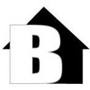 Batch Building & Remodeling Inc