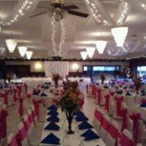 Aulizio's Catering & Banquet Center