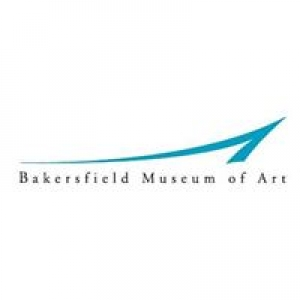 Bakersfield Museum of Art
