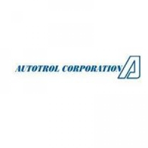 Autotrol Corporation