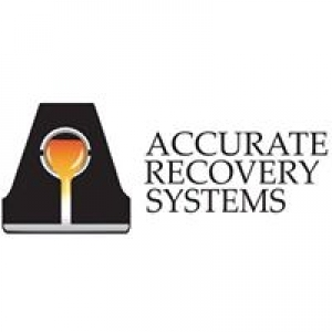 Accurate Recovery Systems
