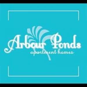 Arbour Ponds Apartment Homes