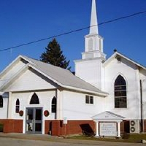 Baldwin Congregational Church