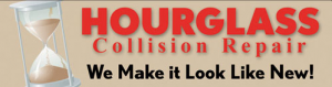 Hourglass Collision Repair