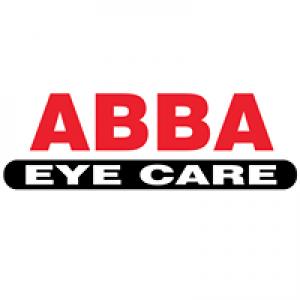 Abba Eye Care