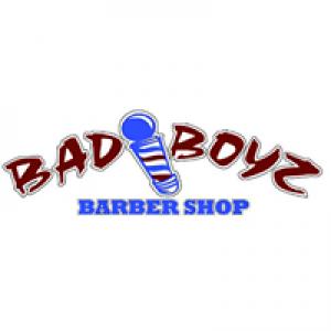 Bad Boyz Barber Shop