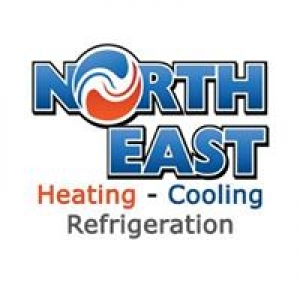 Northeast Refrigeration