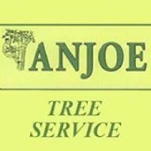 Anjoe Tree Service