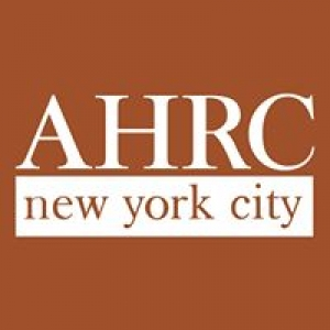 Ahrc Nyc Employment and Business Services