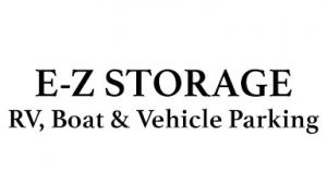 E Z Storage