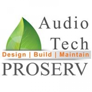 Audio Tech