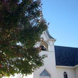 Ashville Church Of Christ In Christian Union