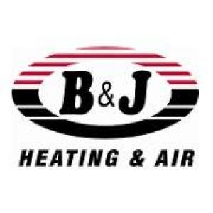 B & J Heating & Air