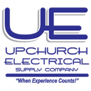 Upchurch Electrical Supply