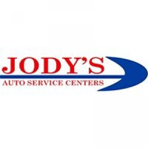 Jody's Towing & Recovery